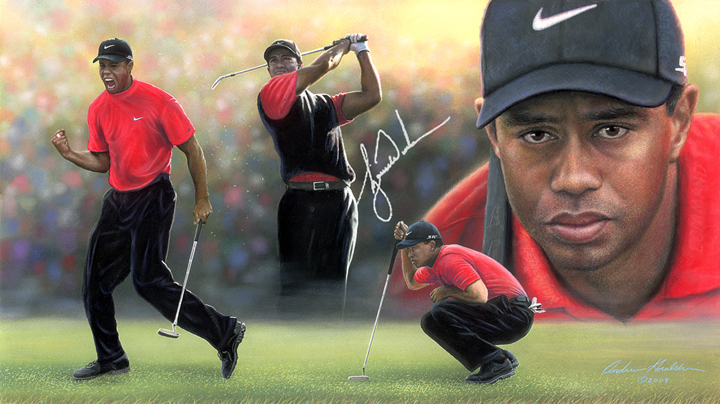 Goralski_Tiger Woods web2