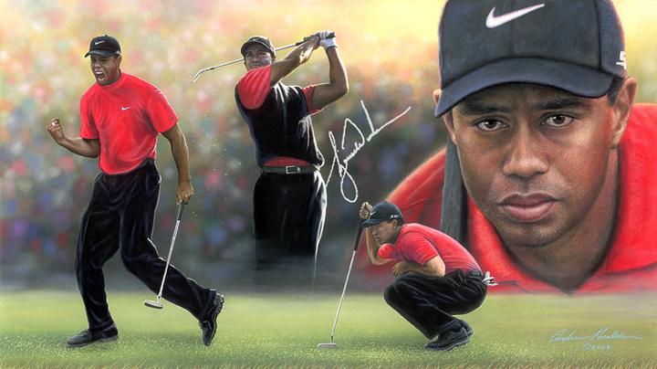 Goralski_Tiger Woods web2