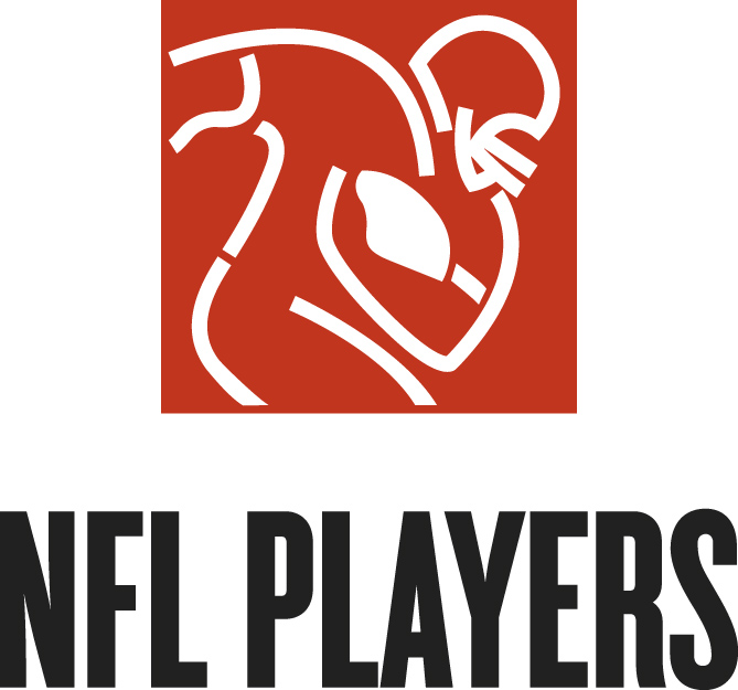 nflpa player safety The health and safety of the youngest football players is a nfl players the nfl foundation supported the the nfl and nfl players association (nflpa.